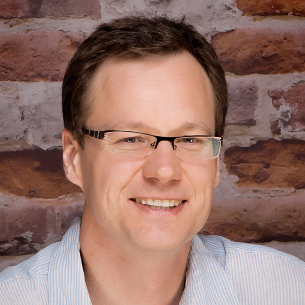 Jonas Möller-Nielsen